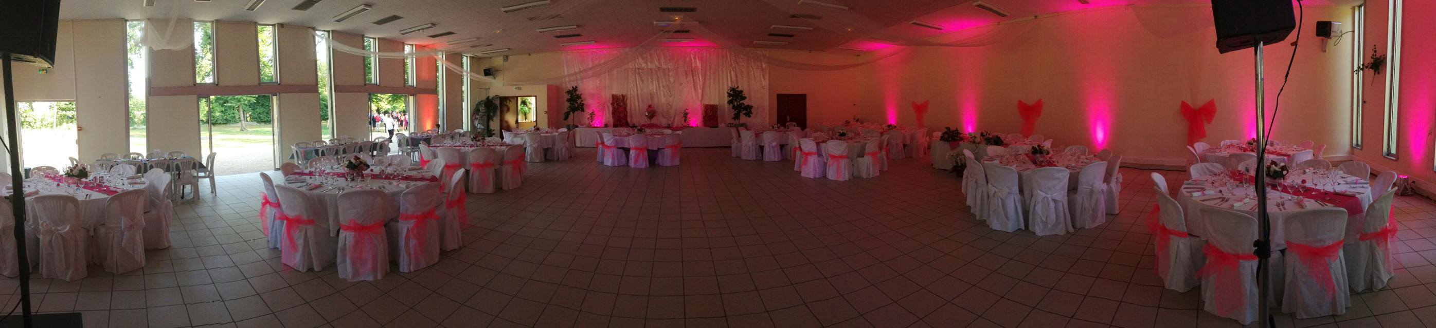 salle mariage verneuil